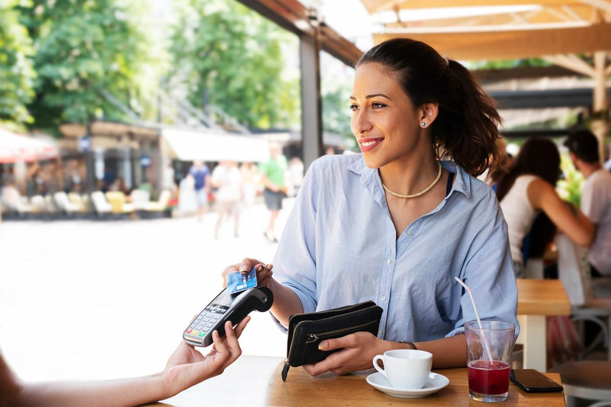 Chase student credit card payment