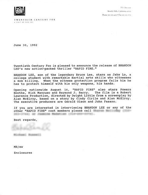 Awesome Martial Arts Instructor Cover Letter Contemporary ...
