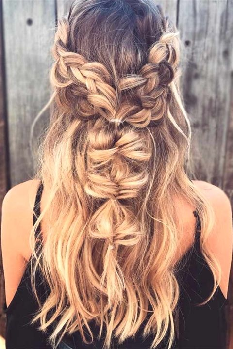 "Lovely Twisted and Braided Hairstyles picture1 <a class=""pintag"" href=""/explore/WeddingHairstyles/"" title=""#WeddingHairstyles explore Pinterest"">#WeddingHairstyles</a><p><a href=""http://www.homeinteriordesign.org/2018/02/short-guide-to-interior-decoration.html"">Short guide to interior decoration</a></p>"