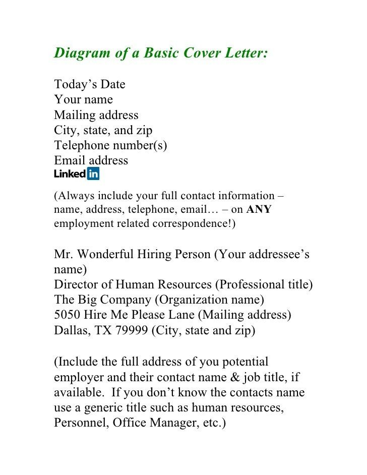 Funeral Director Cover Letter] Funeral Director Cover Letter