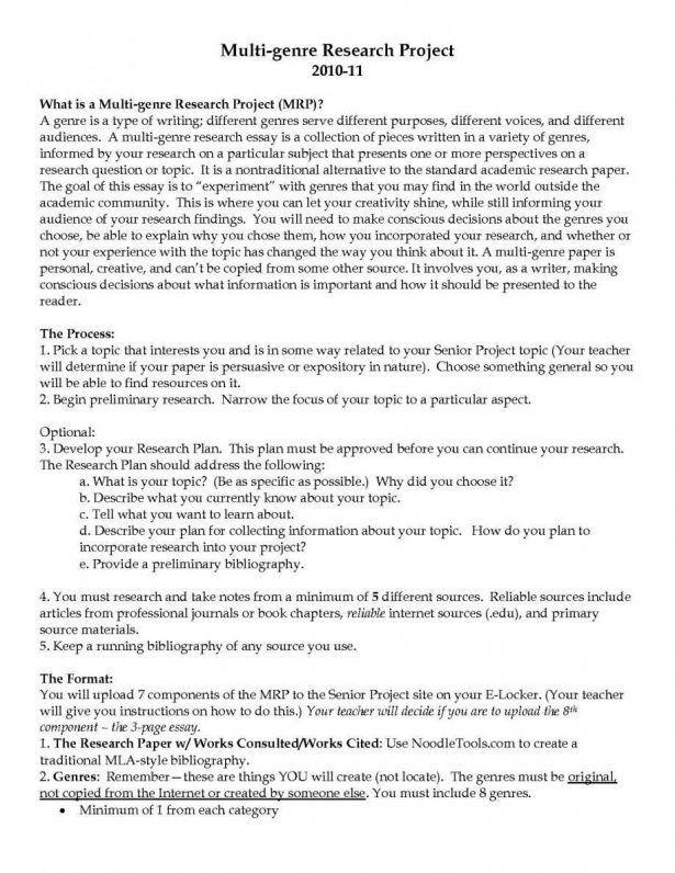 microsoft windows resume template