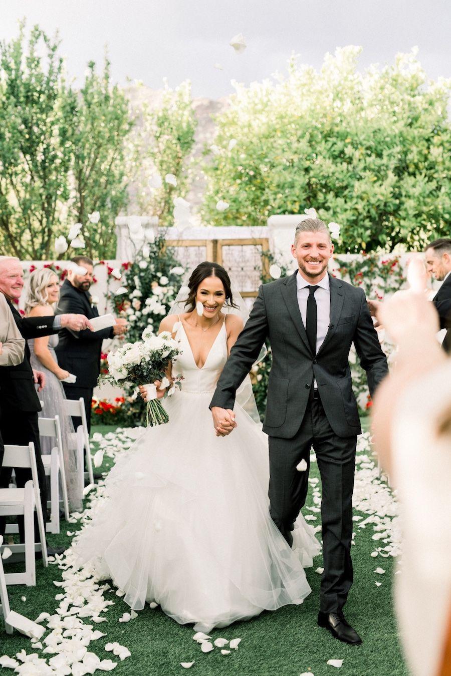 Featured Photographer: Lauren Buman Photography; Wedding dresses ideas.