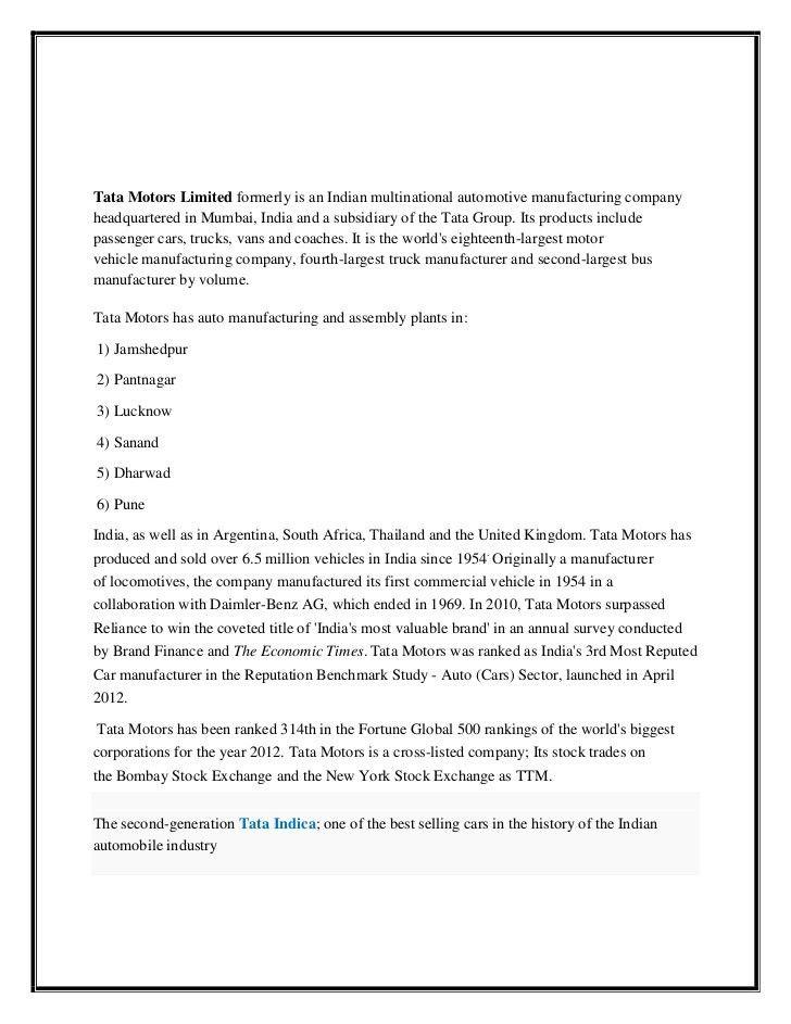 Property Appraiser Cover Letter] Real Estate Appraiser Cover Letter ...