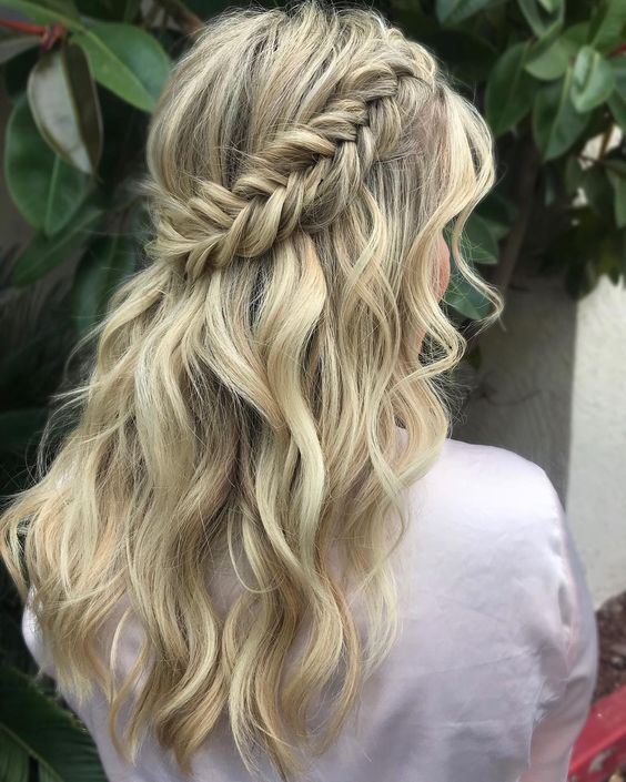 "Bridal Hairstyles Videos Ideas<p><a href=""http://www.homeinteriordesign.org/2018/02/short-guide-to-interior-decoration.html"">Short guide to interior decoration</a></p>"