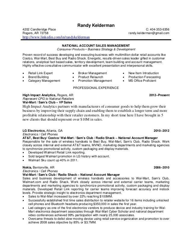 Grocery Store Cashier Resume  Resume For Cashier Job