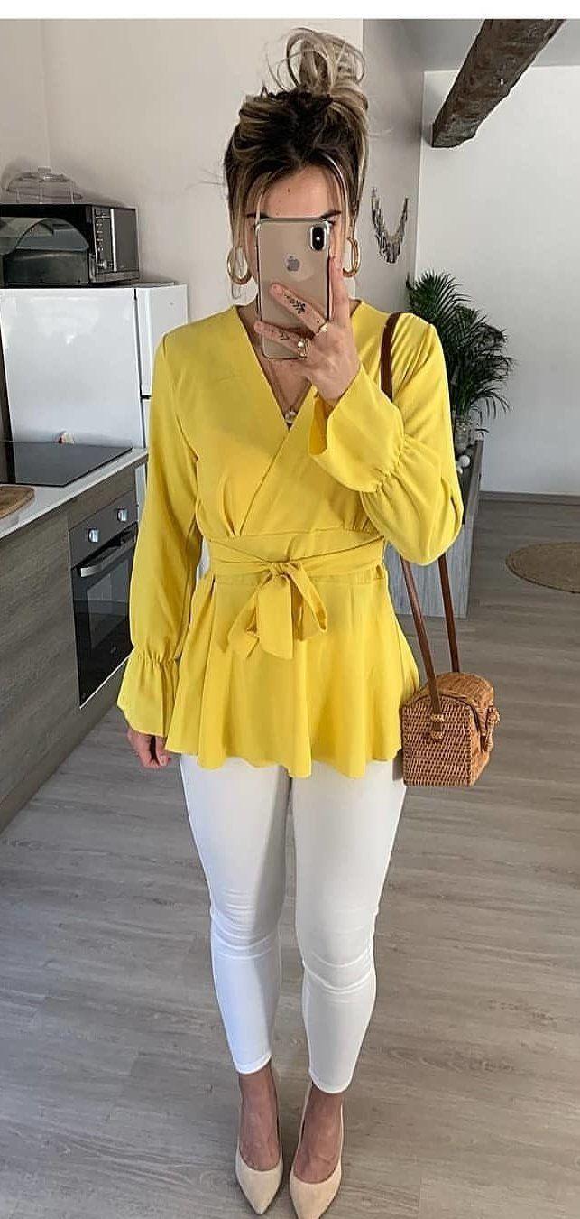 Fashion Line Tulle Mesh Maxi Skirt