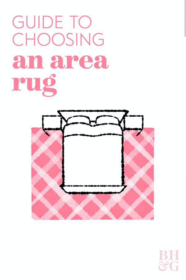 How to Choose the Best Area Rug for Any Room