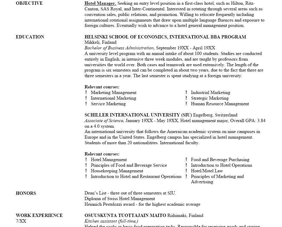 html editor cover letter | node2001-cvresume.paasprovider.com