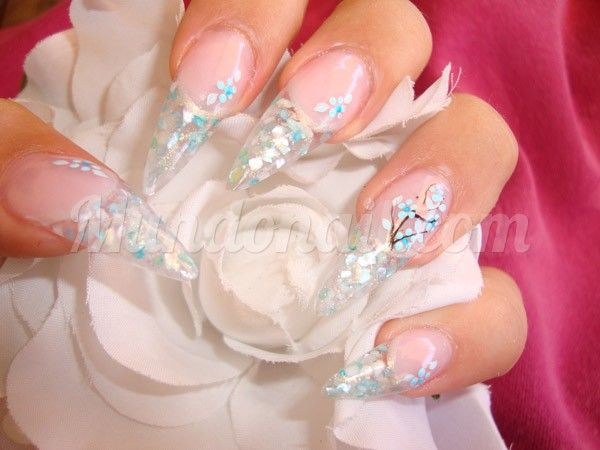 0285c34dfa8e6bde0c4549225f5b13d6 - uñas de gel en madrid 5 mejores equipos