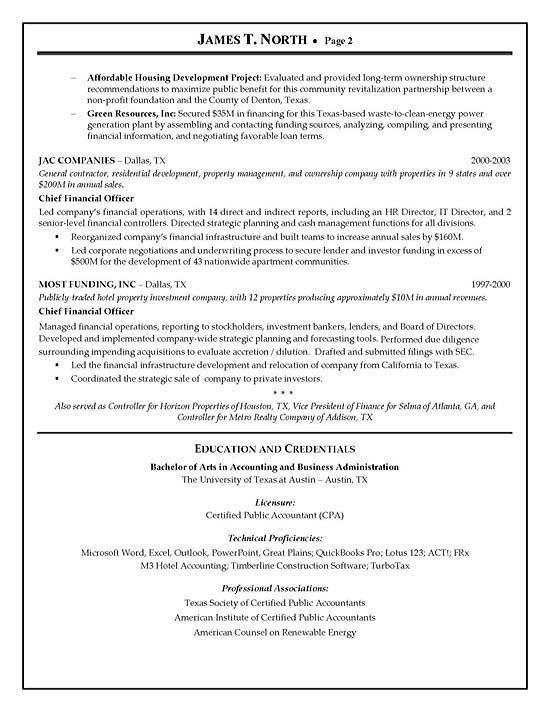 master scheduler sample resume env 1198748 resumecloud - Master Scheduler Sample Resume