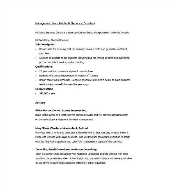 Retail Consultant Job Description Sales Associate Job Description - marketing consultant job description