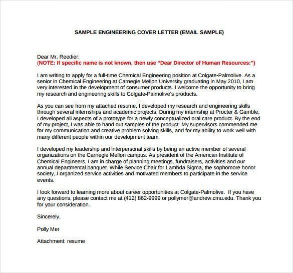 Vehicle Integration Engineer Cover Letter - sarahepps -