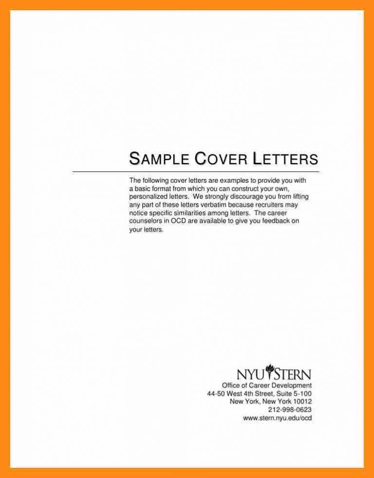 Short Sample Cover Letter File Clerk Cover Letter Best Business - short cover letter sample