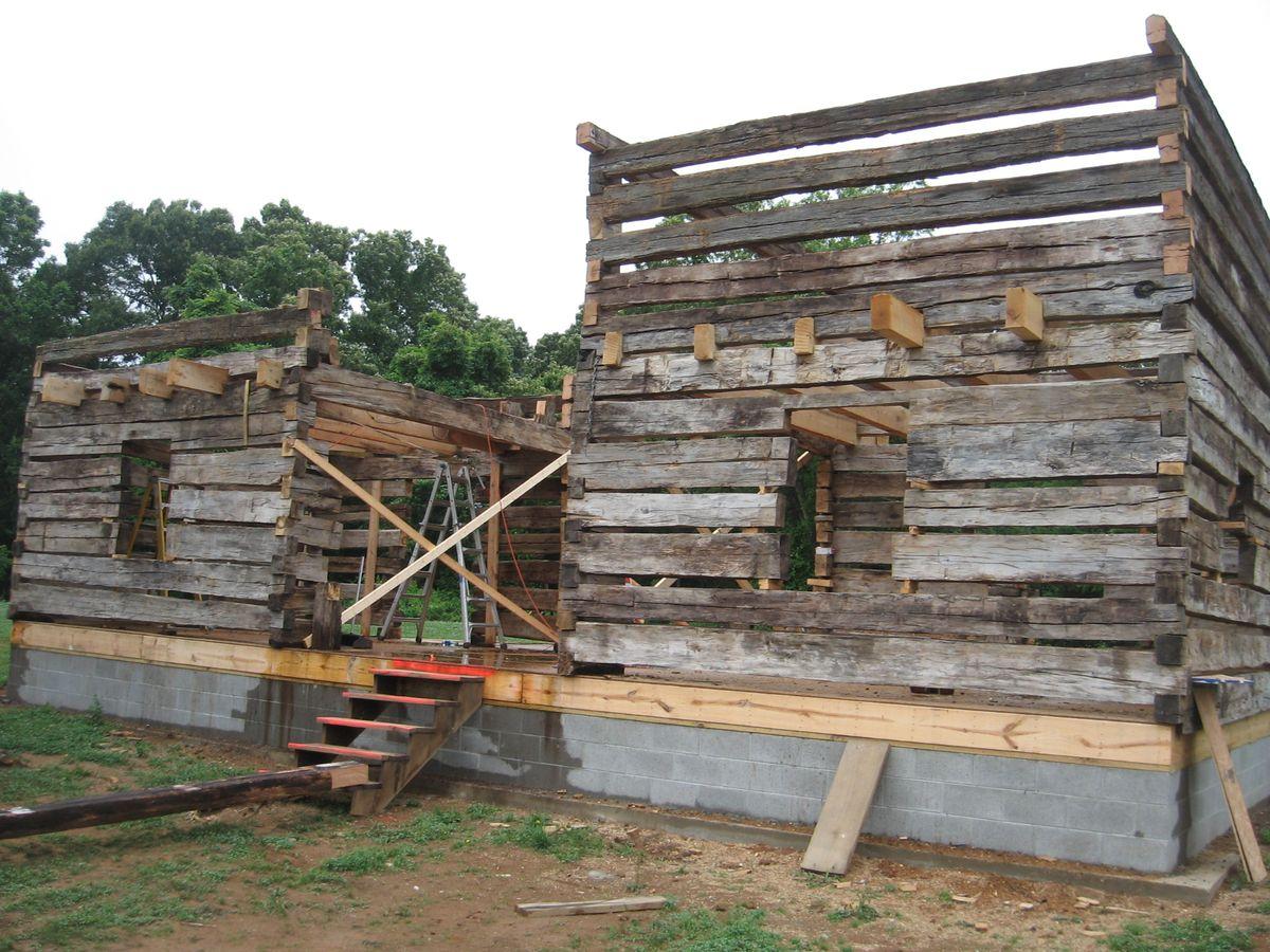 1000 images about barnwood builders on pinterest diy for Barnwood builders