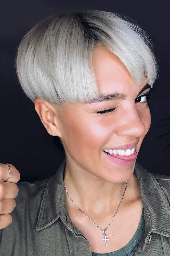 "Bowl Cut With Choppy Ends <a class=""pintag"" href=""/explore/bowlcut/"" title=""#bowlcut explore Pinterest"">#bowlcut</a> <a class=""pintag"" href=""/explore/pixie/"" title=""#pixie explore Pinterest"">#pixie</a> ★ The good-old bowl cut is making a comeback! If you are looking for a new, exceptional style, check out our ideas: modern textured bowl pixie cuts, shaggy bob bowls, ideas with short bangs, undercut bowl, and lots of inspo are here! ★ See more: <a href=""https://glaminati.com/bowl-cut/"" rel=""nofollow"" target=""_blank"">glaminati.com/…</a> <a class=""pintag"" href=""/explore/glaminati/"" title=""#glaminati explore Pinterest"">#glaminati</a> <a class=""pintag"" href=""/explore/lifestyle/"" title=""#lifestyle explore Pinterest"">#lifestyle</a><p><a href=""http://www.homeinteriordesign.org/2018/02/short-guide-to-interior-decoration.html"">Short guide to interior decoration</a></p>"