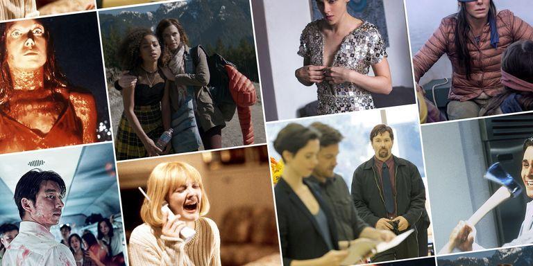 UWatchFree –  Watch Movies and TV Series Free