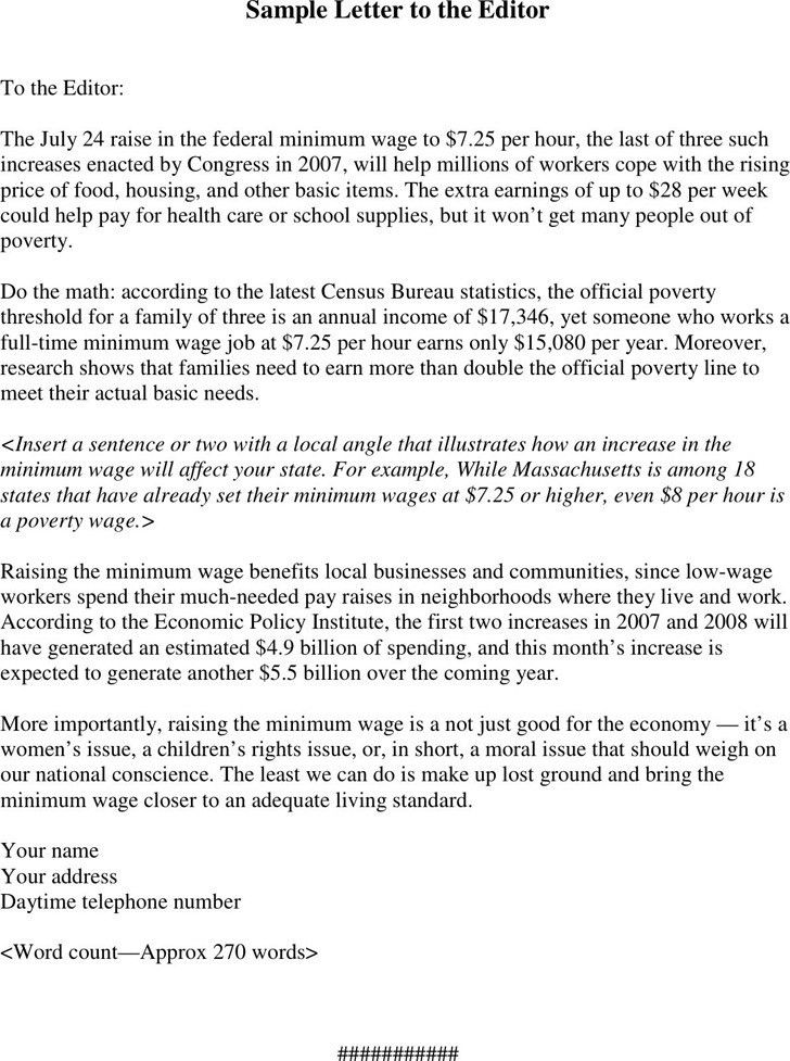 How To Write A Salary Increase Proposal salary increase template – Pay Raise Letter