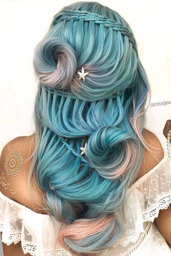 "Pastel Blue Long Hair <a class=""pintag"" href=""/explore/bluehair/"" title=""#bluehair explore Pinterest"">#bluehair</a> <a class=""pintag"" href=""/explore/hairaccessory/"" title=""#hairaccessory explore Pinterest"">#hairaccessory</a> <a class=""pintag"" href=""/explore/longhairstyle/"" title=""#longhairstyle explore Pinterest"">#longhairstyle</a> ★ Explore pastel, bright, and dark mermaid hair ideas. Whether you have a long or short style, you can rock blends of blue, pink, purple, green, etc.  ★ See more: <a href=""https://glaminati.com/mermaid-hair-color-ideas/"" rel=""nofollow"" target=""_blank"">glaminati.com/…</a> <a class=""pintag"" href=""/explore/mermaidhair/"" title=""#mermaidhair explore Pinterest"">#mermaidhair</a> <a class=""pintag"" href=""/explore/mermaidhairstyle/"" title=""#mermaidhairstyle explore Pinterest"">#mermaidhairstyle</a> <a class=""pintag"" href=""/explore/mermaidhaircolor/"" title=""#mermaidhaircolor explore Pinterest"">#mermaidhaircolor</a> <a class=""pintag"" href=""/explore/glaminati/"" title=""#glaminati explore Pinterest"">#glaminati</a> <a class=""pintag"" href=""/explore/lifestyle/"" title=""#lifestyle explore Pinterest"">#lifestyle</a><p><a href=""http://www.homeinteriordesign.org/2018/02/short-guide-to-interior-decoration.html"">Short guide to interior decoration</a></p>"