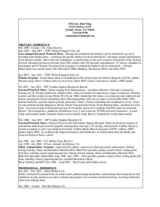 jewelry repair sample resume node2004-resume-templatepaasprovider