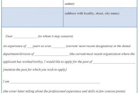 phlebotomy resume cover letter phlebotomy resume cover letter