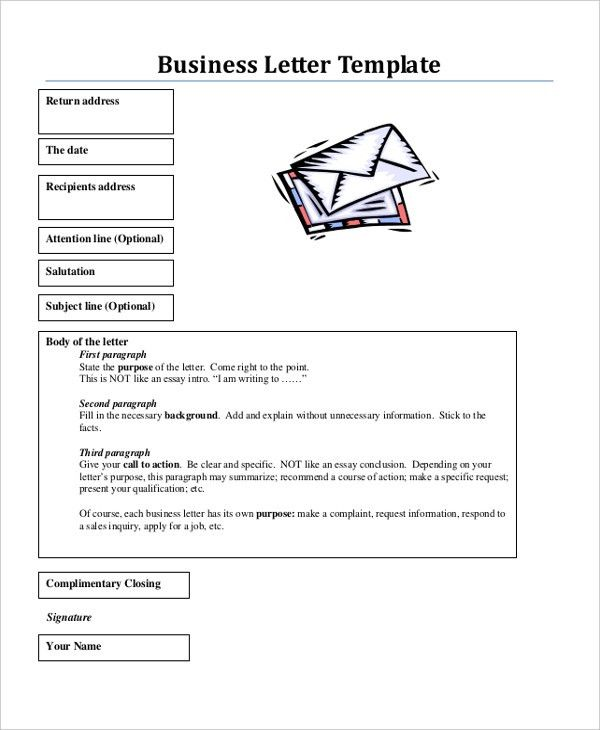 Business Proposal Letter Format 32 Sample Business Proposal - format of business proposal letter