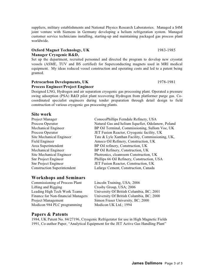 plant superintendent resume | node2003-cvresume.paasprovider.com