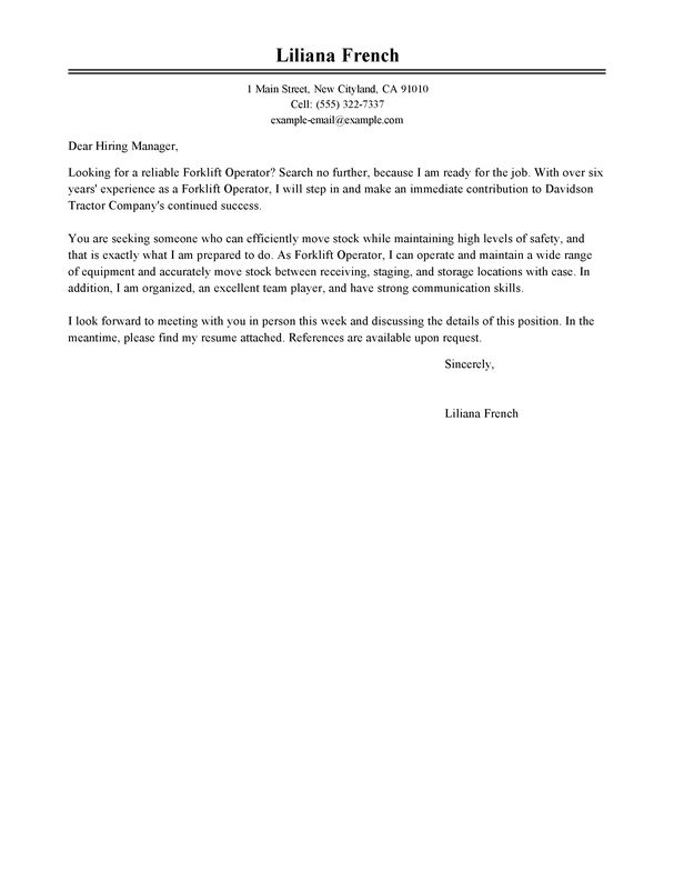 cover letters resumes interviews how to email a letter and resume