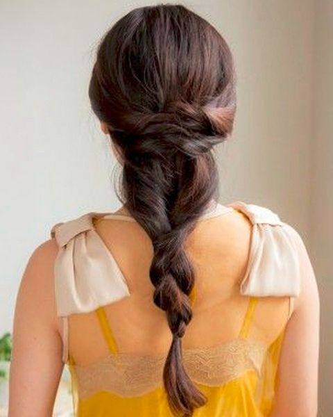 "Most Popular Bridesmaid Hairstyles 2018<p><a href=""http://www.homeinteriordesign.org/2018/02/short-guide-to-interior-decoration.html"">Short guide to interior decoration</a></p>"