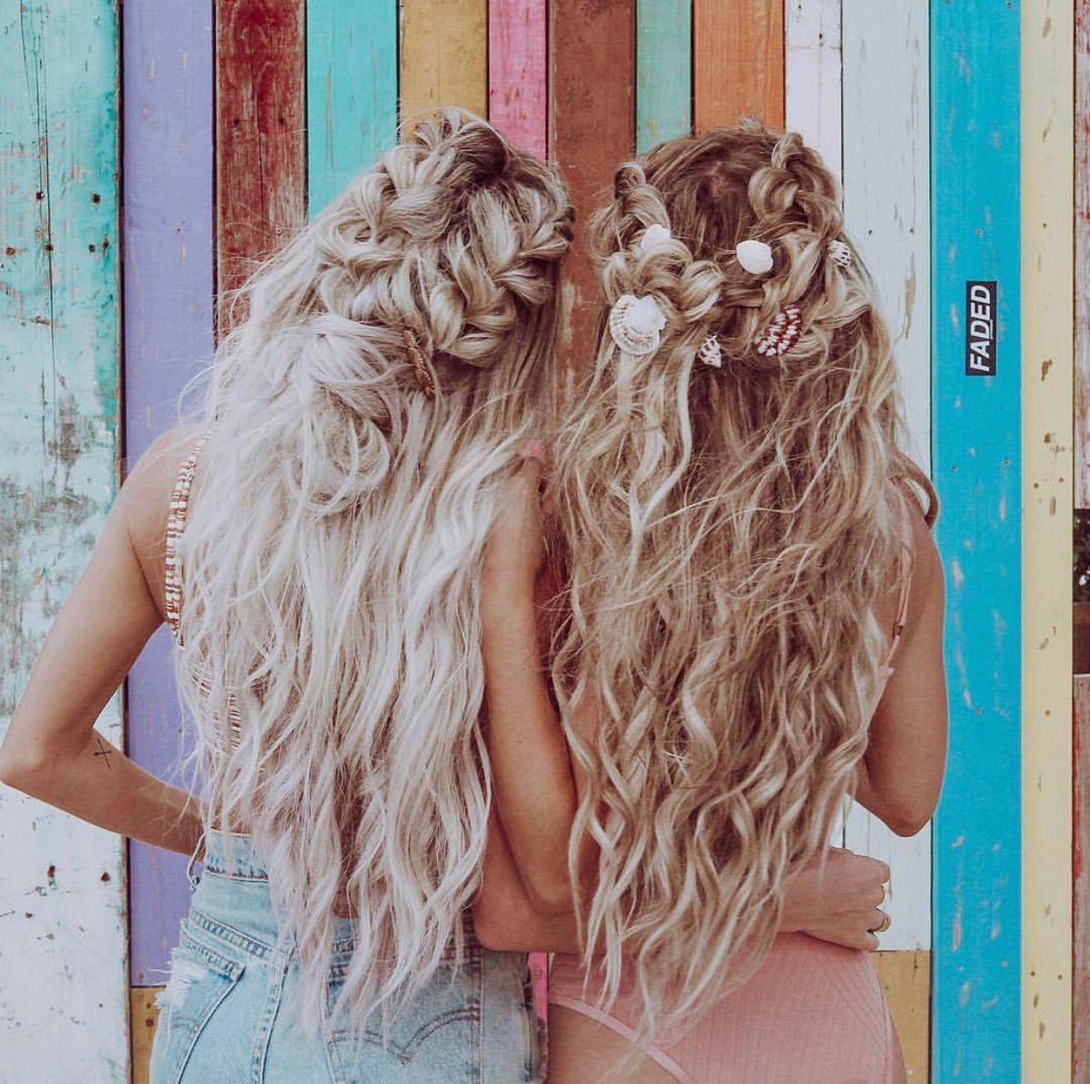 #hairtutorials #hairvideo #videotutorial #updotutorials #longhair #longhairstyle