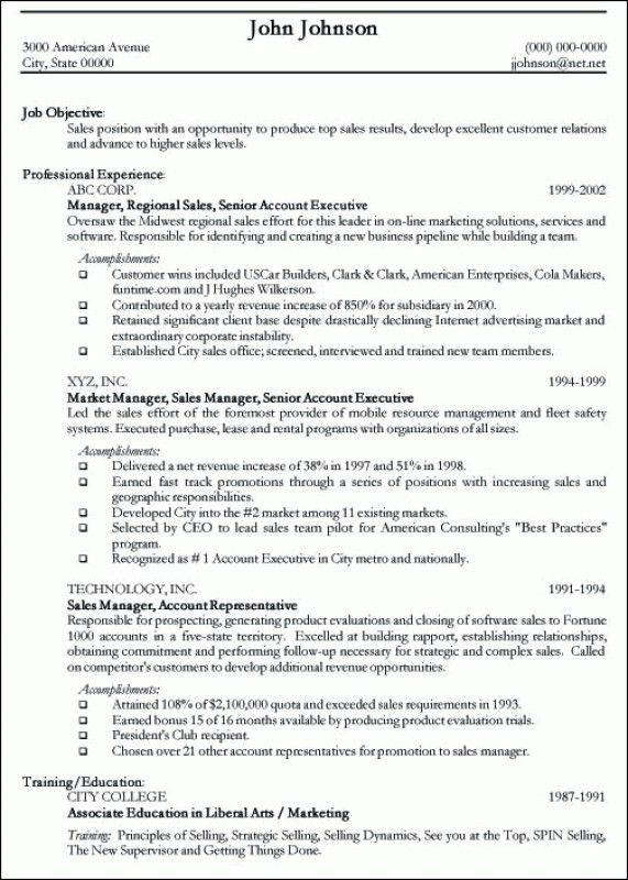 resumes builder templatebillybullock free military resume builder - resume for military