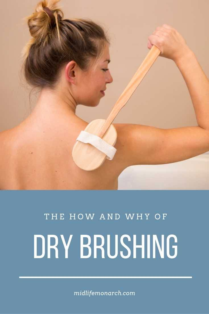Notably, this practice has been in existence for a long time but in recent years, it has gained a lot of publicity due to its effectiveness. Currently, you will mostly find dry brushing services included in the menu of spas and massage parlors.
