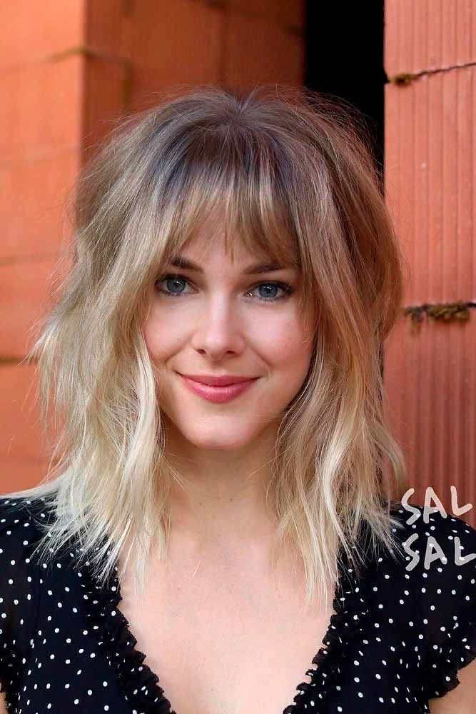 "Sjaggy Lob With Bang <a class=""pintag"" href=""/explore/shaggyhairstyles/"" title=""#shaggyhairstyles explore Pinterest"">#shaggyhairstyles</a> <a class=""pintag"" href=""/explore/blondehair/"" title=""#blondehair explore Pinterest"">#blondehair</a> ★ Cute hairstyles for medium hair are the solution for those who are not afraid of something new. Don't you dare wasting what is granted to you! <a class=""pintag"" href=""/explore/glaminati/"" title=""#glaminati explore Pinterest"">#glaminati</a> <a class=""pintag"" href=""/explore/lifestyle/"" title=""#lifestyle explore Pinterest"">#lifestyle</a> <a class=""pintag"" href=""/explore/cute/"" title=""#cute explore Pinterest"">#cute</a> <a class=""pintag"" href=""/explore/hairstylesformediumhair/"" title=""#hairstylesformediumhair explore Pinterest"">#hairstylesformediumhair</a><p><a href=""http://www.homeinteriordesign.org/2018/02/short-guide-to-interior-decoration.html"">Short guide to interior decoration</a></p>"