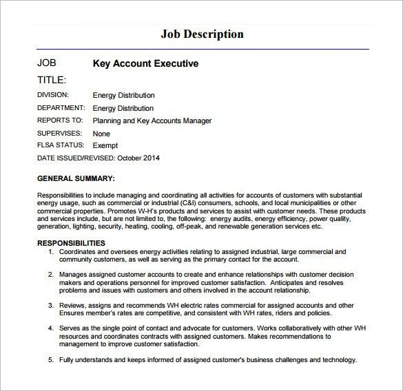 retail consultant job description retail management consultant