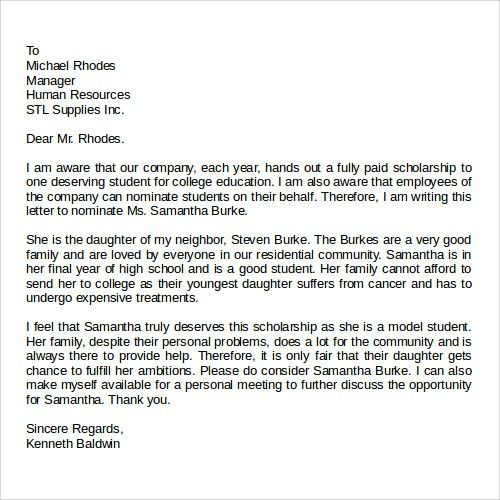 Reference Letter Layout Reference Letter Template 37 Free Sample - manager reference letter