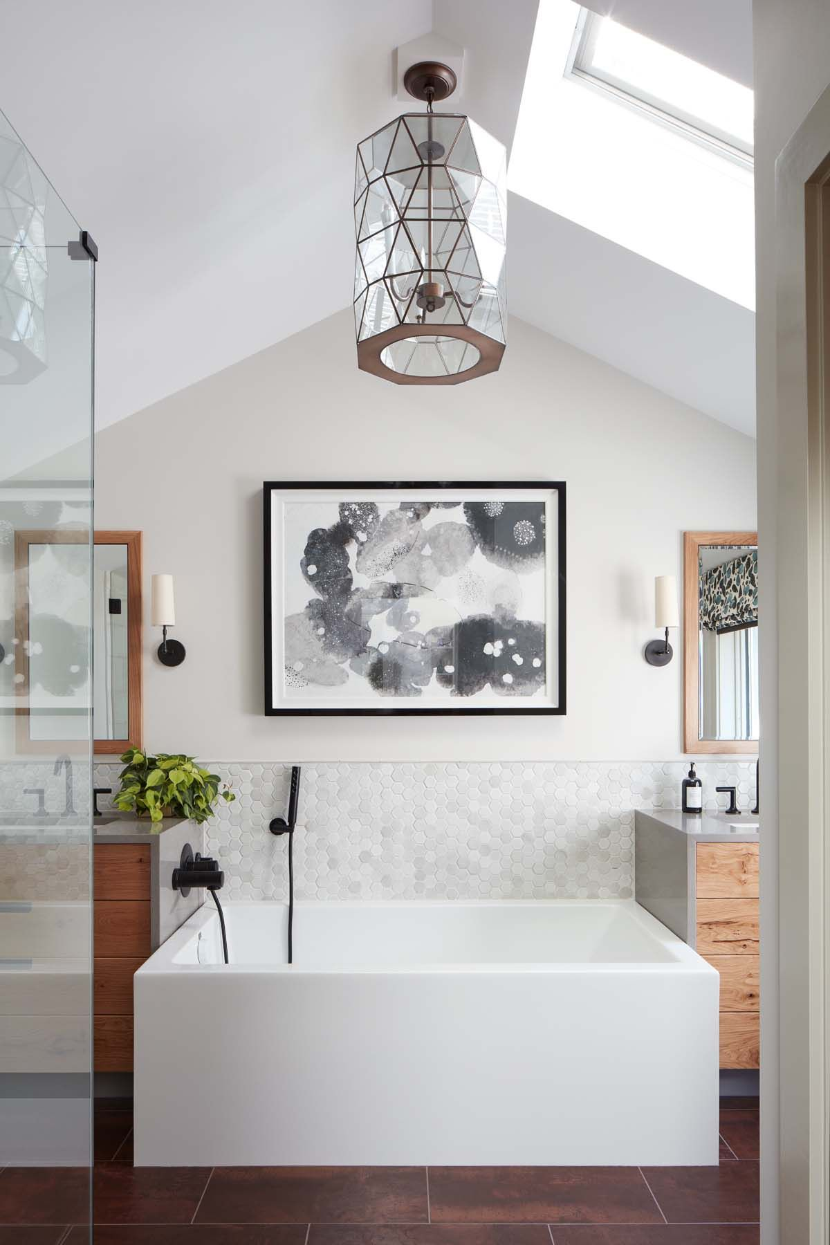 Coastal Style Interiors-Kristina Crestin Design-11-1 Kindesign