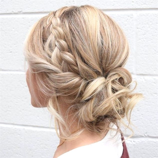 """Just like for all brides, when the big day is approaching,many decisions have to be made. Wedding hair is a major part of what gives you good looks. These incredible romantic wedding updo hairstyles are seriously stunning. If you you want to add glamour to your wedding hairstyle, then check out these beautiful updos! <a class=""""pintag"""" href=""""/explore/weddingHair/"""" title=""""#weddingHair explore Pinterest"""">#weddingHair</a><p><a href=""""http://www.homeinteriordesign.org/2018/02/short-guide-to-interior-decoration.html"""">Short guide to interior decoration</a></p>"""