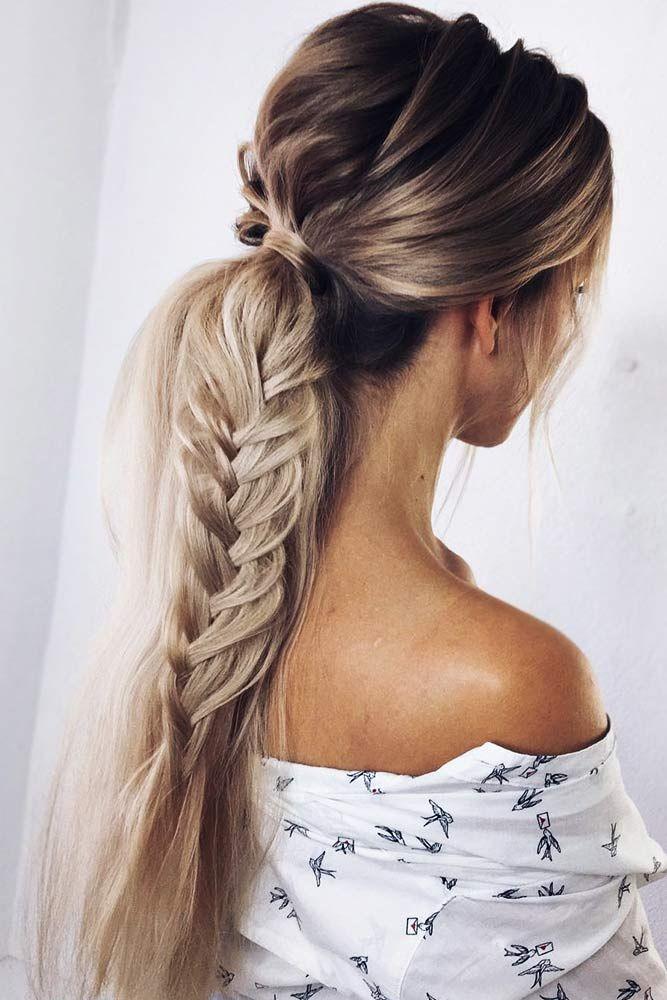 Hair Inspiration 2019-04-19 05:15:28