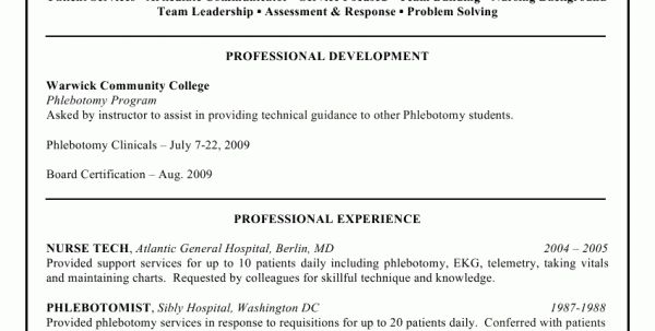 emt resume objective professional sample of a firefighter cover