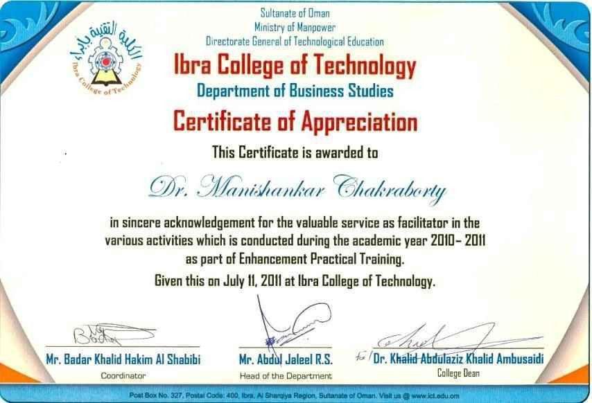 Certificate Of Achievement Wording 8+ certificate of appreciation - certificate of appreciation words