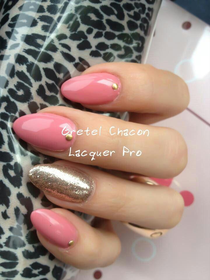 053419dc3cad07be57a1b24fa67b90f7 - que son las uñas de acrilico mejores equipos