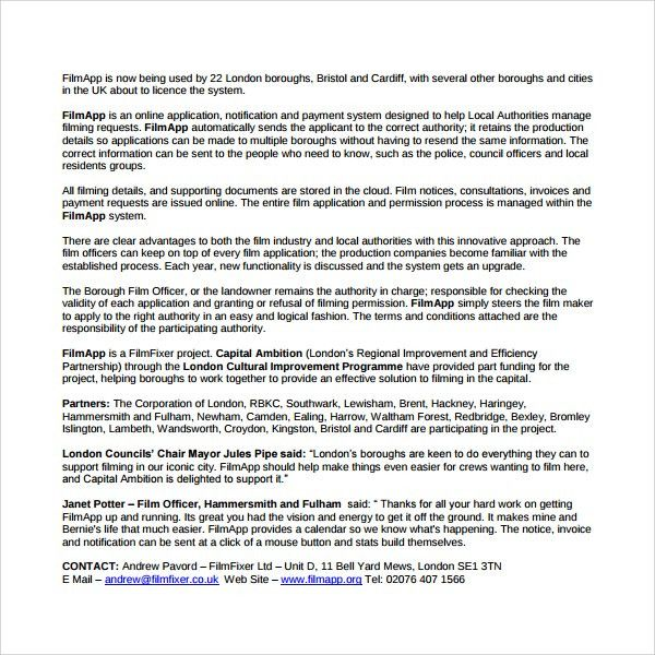 Proposal Cover Sheet Template Proposal Cover Letter, Proposal - funding proposal template