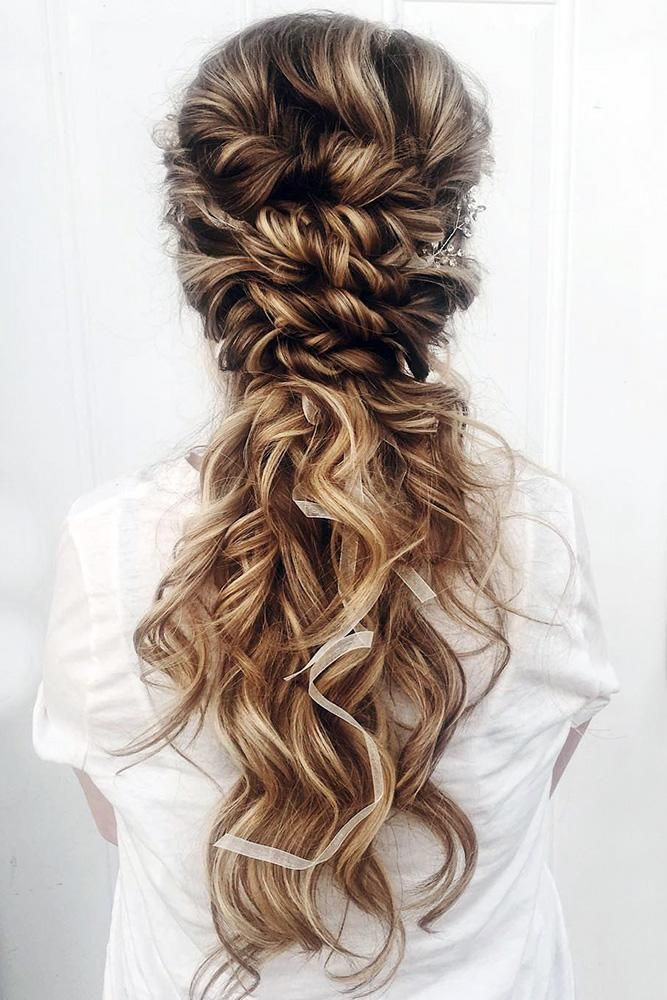 """Creation of wedding hairstyle needs preparation. It'd be great if bride can make a trial version. Hope, our collection helps to make a right choice. <a class=""""pintag"""" href=""""/explore/wedding/"""" title=""""#wedding explore Pinterest"""">#wedding</a> <a class=""""pintag"""" href=""""/explore/bride/"""" title=""""#bride explore Pinterest"""">#bride</a> <a class=""""pintag"""" href=""""/explore/weddinghair/"""" title=""""#weddinghair explore Pinterest"""">#weddinghair</a> <a class=""""pintag"""" href=""""/explore/weddinghairstyleseveryhairlength/"""" title=""""#weddinghairstyleseveryhairlength explore Pinterest"""">#weddinghairstyleseveryhairlength</a><p><a href=""""http://www.homeinteriordesign.org/2018/02/short-guide-to-interior-decoration.html"""">Short guide to interior decoration</a></p>"""