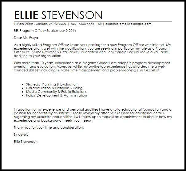 edi administrator sample resume download credit administration