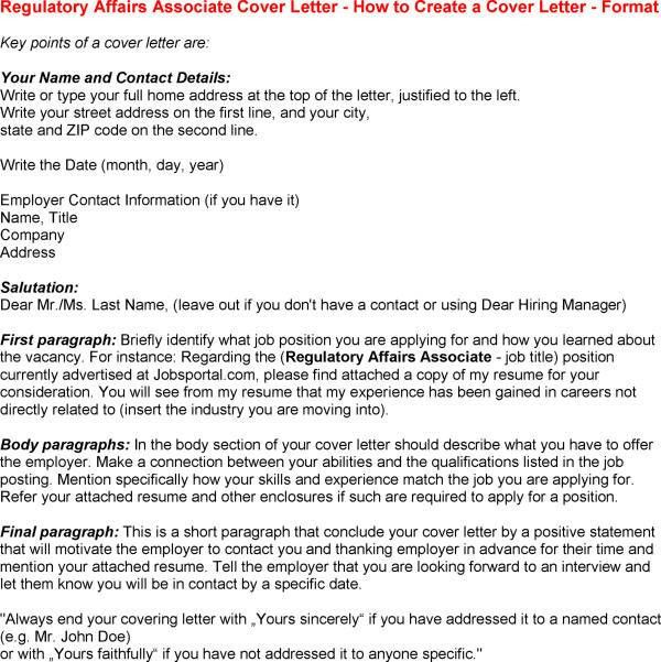 first line of a cover letter | node2003-cvresume.paasprovider.com