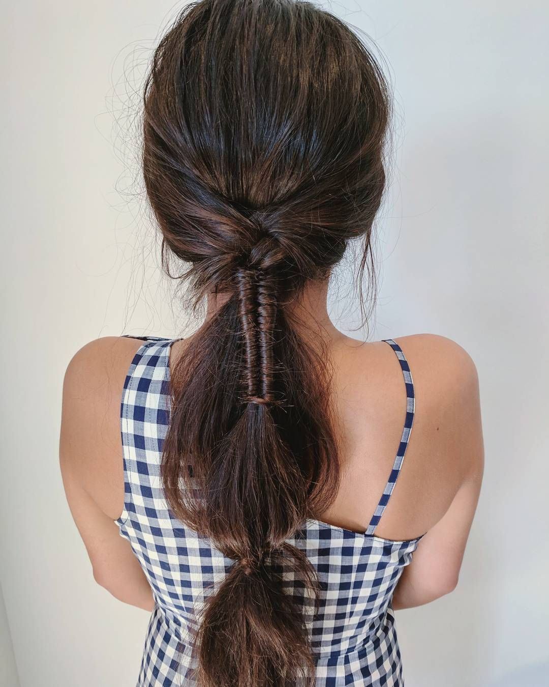 """Be the best-tressed guest at your next wedding with these gorgeous hairstyles, perfect for long, short, curly, and straight hair.<p><a href=""""http://www.homeinteriordesign.org/2018/02/short-guide-to-interior-decoration.html"""">Short guide to interior decoration</a></p>"""