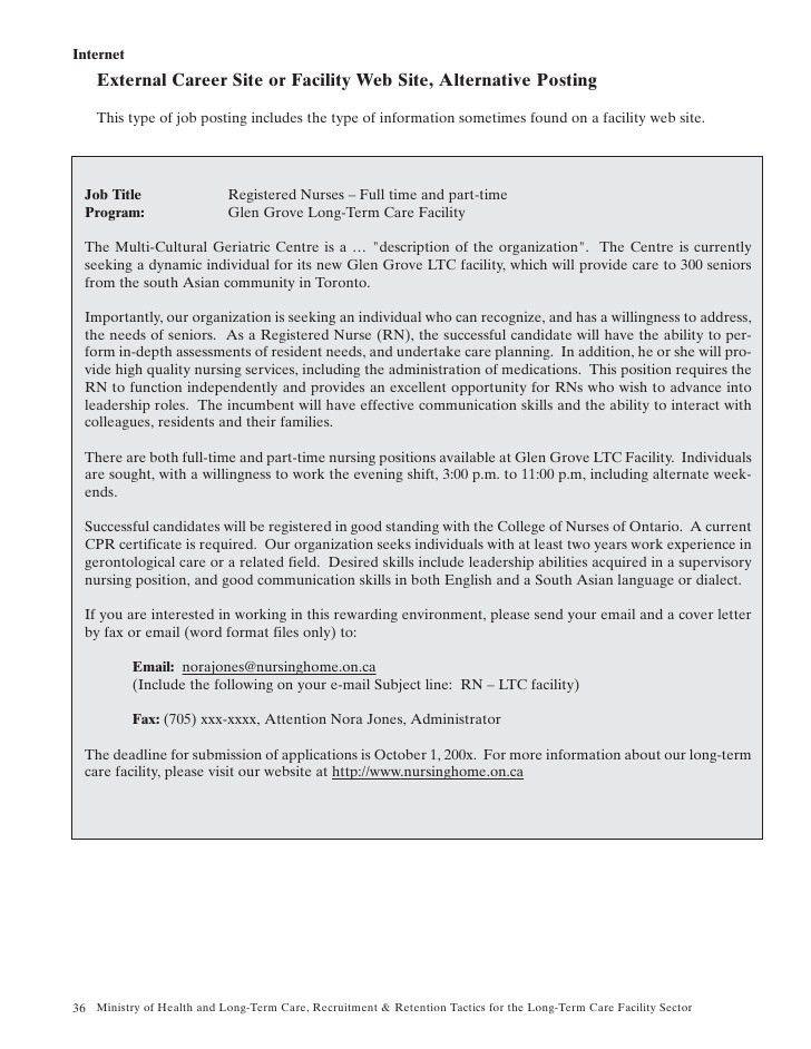 club bylaws template unitedijawstates com