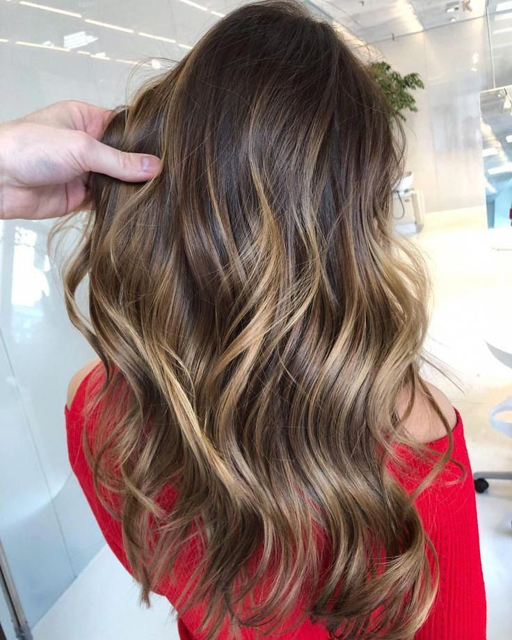 "Brunette balayage <a class=""pintag"" href=""/explore/brunettebalayagehair/"" title=""#brunettebalayagehair explore Pinterest"">#brunettebalayagehair</a><p><a href=""http://www.homeinteriordesign.org/2018/02/short-guide-to-interior-decoration.html"">Short guide to interior decoration</a></p>"