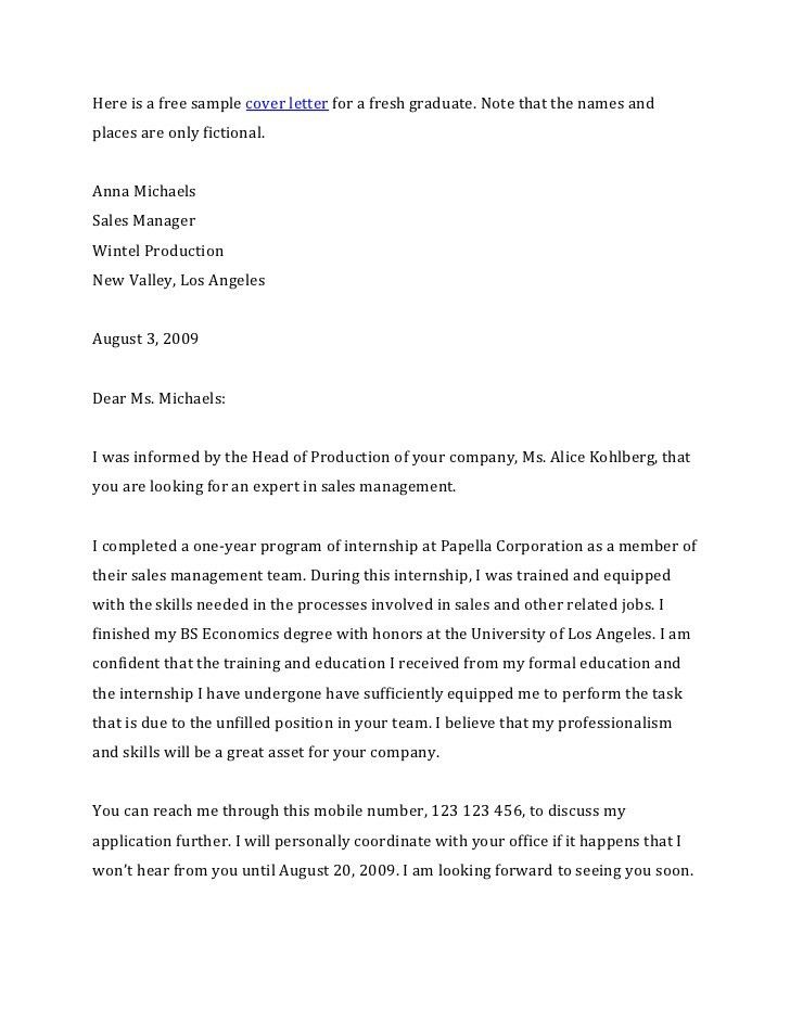 Simple Cover Letter For Cv Simple Cover Letter Office Templates - free sample cover letters