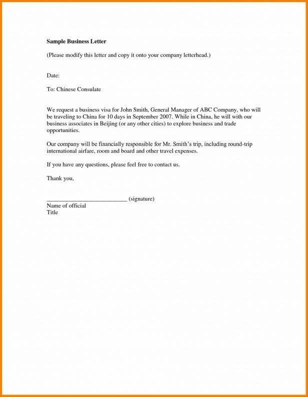 web consultant sample resume env 1198748 resumecloud - Web Consultant Sample Resume
