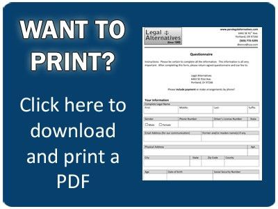 blank divorce papers pdf - Athiykhudothiharborcity - blank divorce papers